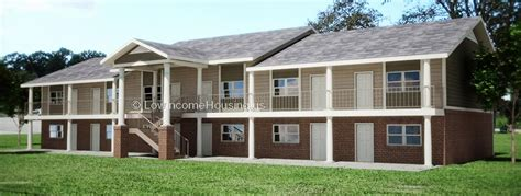 one bedroom apartments near lsu 1 bedroom apartments in baton rouge the hub at baton