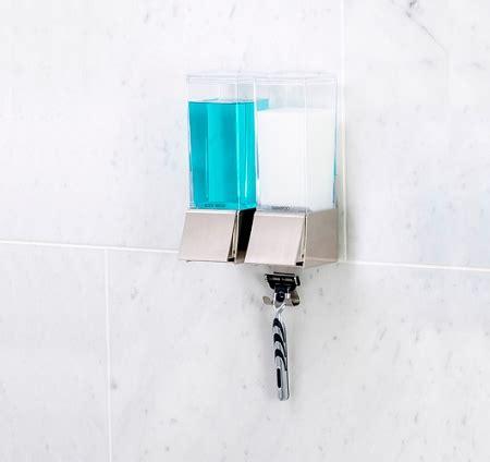 Dispenser Linea linea luxury soap dispensers shower bath