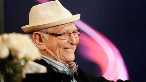 norman lear documentary pbs norman lear save documentaries on pbs billmoyers