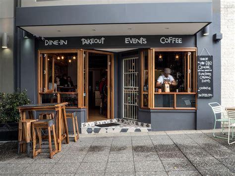 coffee shop facade design top 25 best espresso bar ideas on pinterest cappuccino