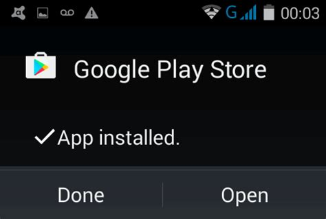 play store apk application not installed instal play store free lottery for real money