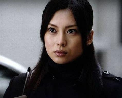film mika gambar 21 foto aktris jepang paling cantik dan seksi page 2
