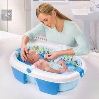 Bak Mandi Bayi Lipat sewa bak mandi bayi lipat di galaxi bekasi rental alat bayi