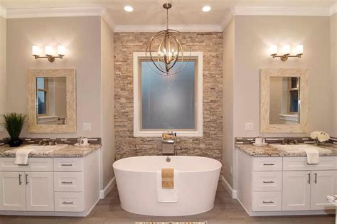 split bathroom design wholesale discount kitchen cabinets carlsbad northridge