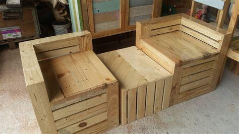 Baki Saji Dari Kayu Pinus kayu warisan malaysia perabut dari kayu pine wood