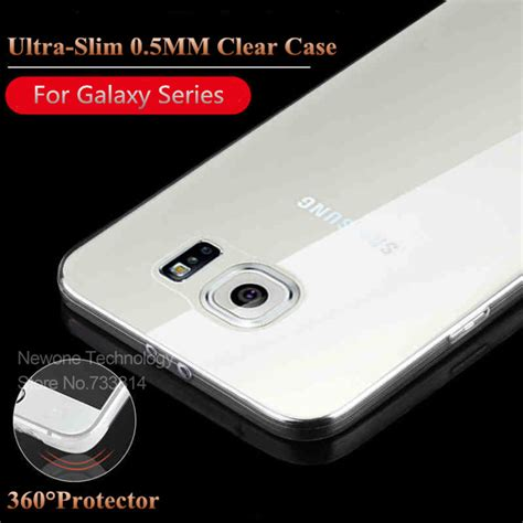 Softcase Ultratin Samsung E5 Softcase Transparan Limited buy wholesale j7 from china j7 wholesalers