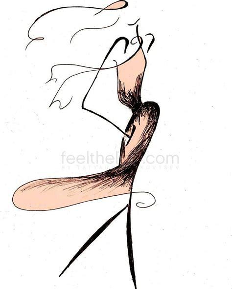 Mood Drawings