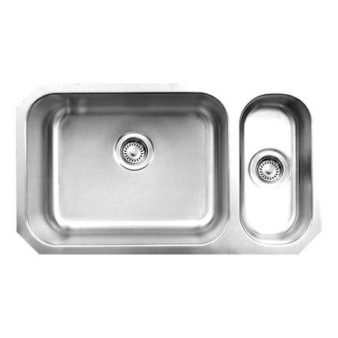 kitchen sink pads bowl undermount kitchen sink with sound deadening pads