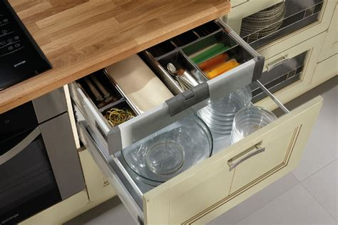 modern kitchen drawers drawers with invisible drawers modern