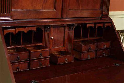 antique desk styles home furniture design