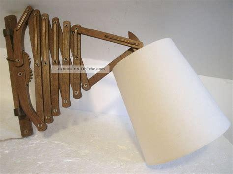 Wäschekorb Holz Ikea by Esszimmer Le Design