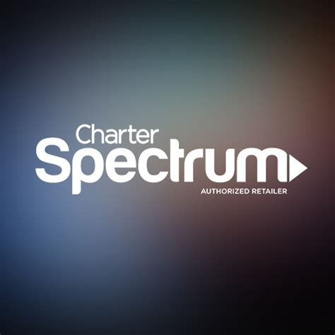 Charter Spectrum Gift Card - spectrum authorized retailer yp com