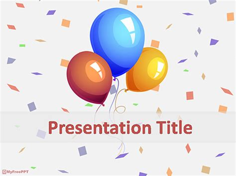 Birthday Powerpoint Templates For Mac Images Powerpoint Template And Layout Birthday Powerpoint Templates For Mac