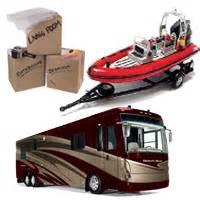 boat storage tracy ca jt storage 2460 toste road tracy ca 95377 209 835 6599