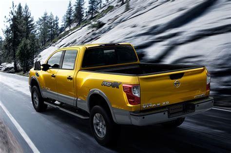 nissan cummins 2017 2017 nissan titan price diesel cummins release date xd