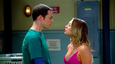 the big bang theory season 7 the season so far the big 5 second review the big bang theory season 7 episode 11