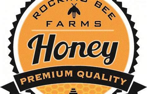 Product Find Molly Artisanal Soapfrom Molly Artis by Rocking Bee Farms Aftcra