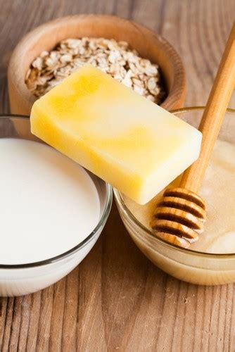 Kefir Detox Acne by Dr Oz Tips To Prevent And Treat Acne What Causes An Ulcer