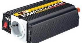 Accu Buat Mobil solusi battery cara buat listrik pln dari aki