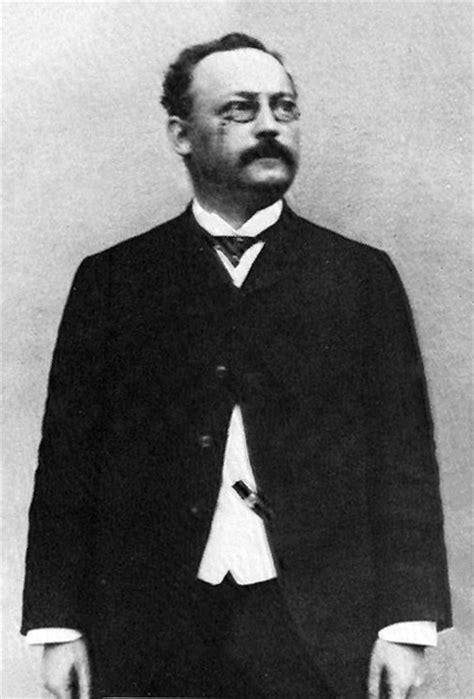 biography of einstein wikipedia file hermann einstein jpg wikimedia commons