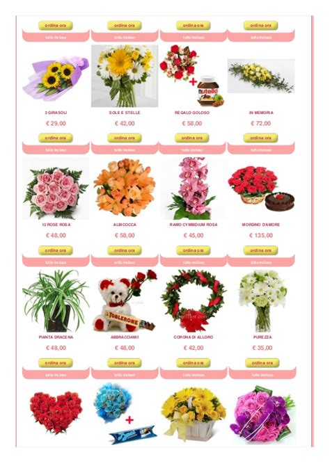 consegna fiori domicilio roma consegna fiori roma cuscino funebre white fiori a roma