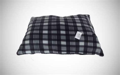 cuscino per prezzi cuscino per pippo small prezzi e offerte
