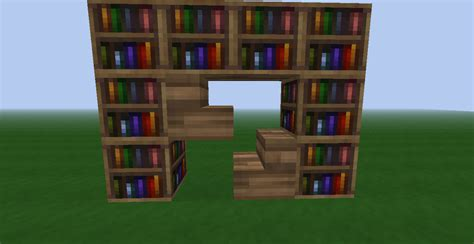 minecraft wiki bookshelf 28 images bookshelf official