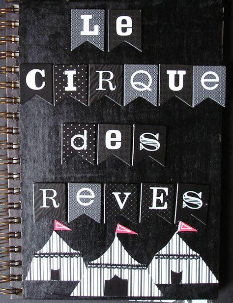 libro the night circus the night circus erin morgenstern el extra 241 o gato del cuento
