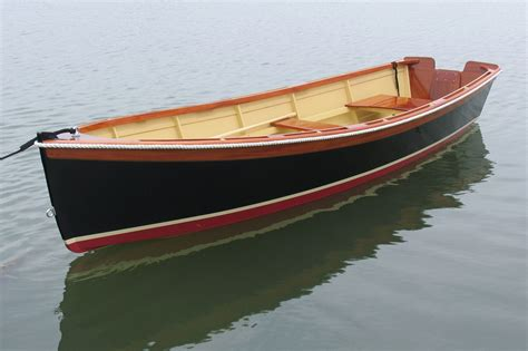 wooden boat plans atkins 14 outboard skiff atkins design products i love