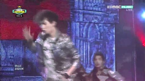 exo m mama with mp3 download youtube exo m mama live youtube