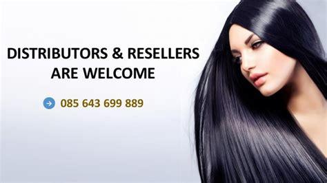 Masker Rambut Untuk Rambut Kering hp 0856 4369 9889 masker rambut untuk rambut kering
