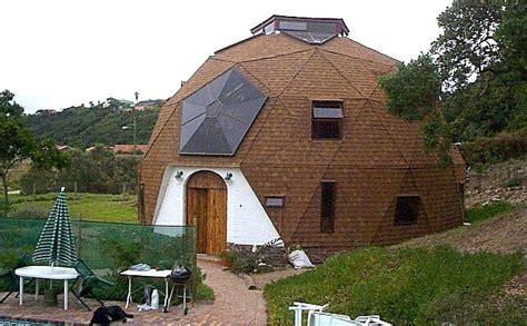 geodesic dome home imgs for gt geodesic dome home