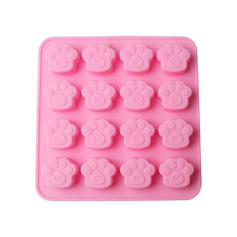 Silicone Chocolate Mould Tablette silicone 3d chocolate soap mold cake baking mould baking pan tray molds ebay