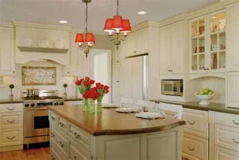 columbia kitchen cabinets coastside cabinets kitchen cabinets bathroom cabinets