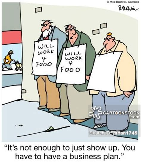how comics work will work cartoons and comics funny pictures from cartoonstock