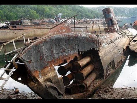 u boat documentary 606 best images about submarines ww2 on pinterest boats