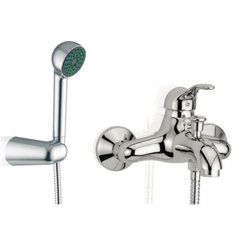 vendita rubinetti vendita rubinetti la tecnologia invade la casa