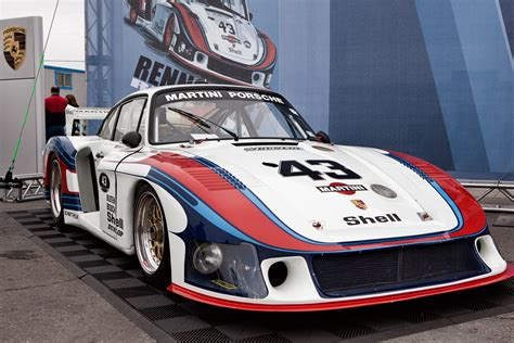 porsche racing file porsche 935 78 moby martini racing no 43