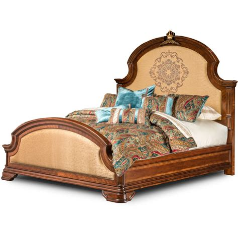 michael amini bedroom sets michael amini chateau beauvais traditional luxury bedroom