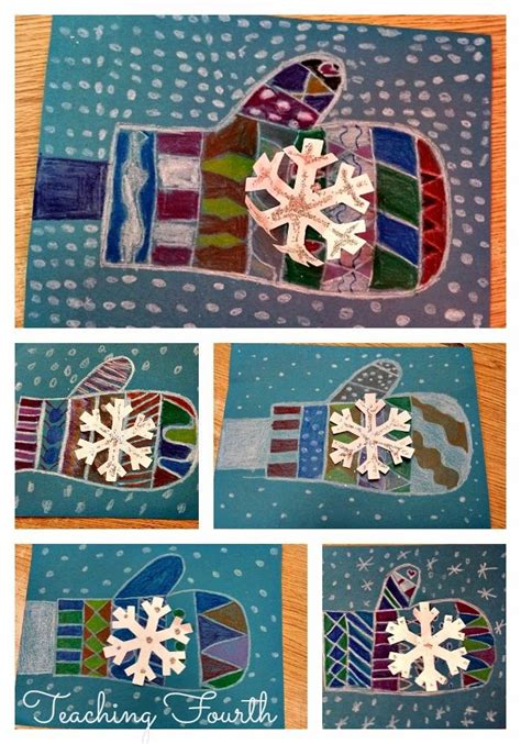 crafts for 4th graders 315 best images about projects grade 4 on