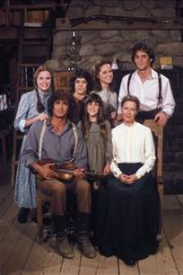 Little House On The Prairie Melissa Sue Anderson Quotes Quotesgram
