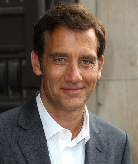 50 Photos Of Clive Owen by Clive Owen You Ll Never Believe Are 50