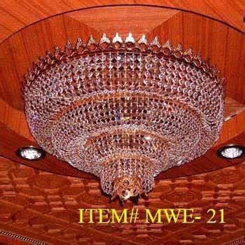 chandelier manufacturers chandeliers manufacturers suppliers exporters in india