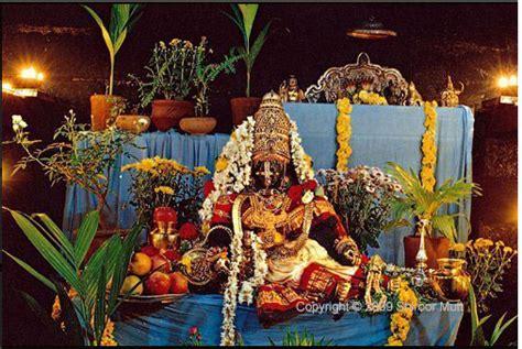 themes udupi navaratri celebrations udupi sri krishna alankara