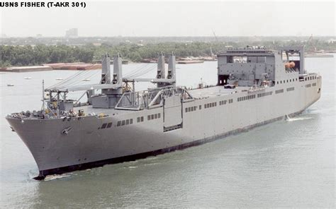 800 Square Feet In Meters World Navies Today Us Navy Sealift Ships