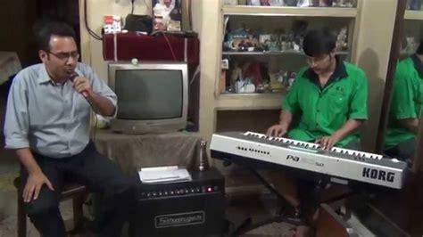alapon belal khan album saradin tomay bhebe