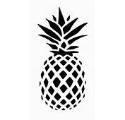 Smirking Goddess™ Review My Connecticut Garden And FREE Pineapple