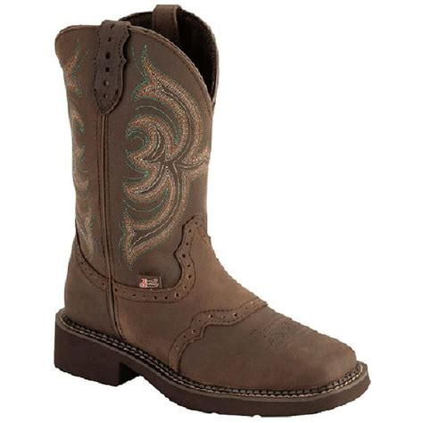 cowboy boots near me the 25 best ideas about s western boots on