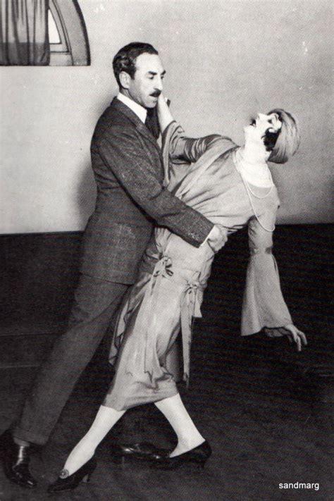 swing waltz new vogue roaring 1920s dance styles charleston fox trot texas tommy