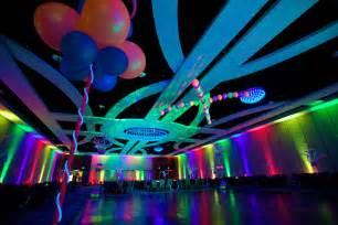Amazon Decor Neon Party Ideas Para La Decoraci 243 N Y